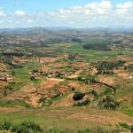 Comment se déplacer sur l'ile de Madagasacar ?