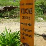 Ecolodge : pour un tourisme responsable