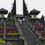 Top 5 des attractions touristiques de Bali