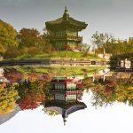 Les endroits touristiques à explorer durant un voyage en Corée du Sud