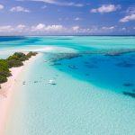 Les loisirs à faire aux Maldives en 2018