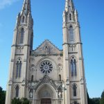 Admirer la beauté de la nature tout en visitant la France