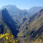 Faire du tourisme à la Réunion: les sites à découvrir