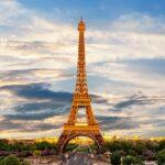 Comment profiter à fond de votre séjour à Paris ?