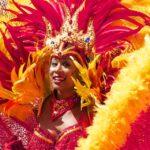 Top 3 des plus beaux carnavals au monde