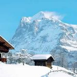 Protégez votre plomberie;  Les vacances d'hiver arrivent!