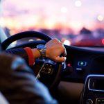 Pourquoi partir au volant d'une voiture de location pendant les vacances ?