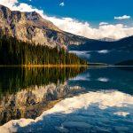 Partir au Canada pour un séjour de pêche