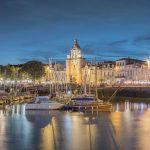 Les 3 meilleures destinations en Charente-Maritime