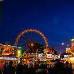 Vacances: cap sur Disneyland Paris