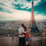 Voyage de noces dans les villes les plus romantiques du monde