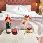 Lune de miel: comment bien choisir son hôtel en 3 étapes