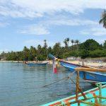 Voyagez à Koh Samui