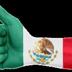 Guide voyage et culture: le Mexique